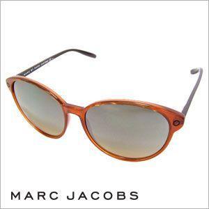 marc by marc jacobs マークバイマークジェイコブス サングラス mmj 202/s 0c5/14 -56 -15 -135|rcmdfa