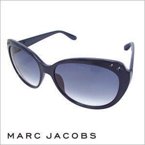 marc by marc jacobs マークバイマークジェイコブス サングラス mmj 232/s o0u/it -57 -15 -135|rcmdfa