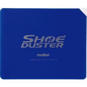 molten(モルテン) シューダスターシート (30枚綴り) TT0020