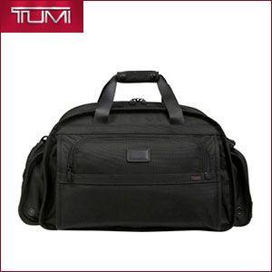 tumi トゥミ 22150 alpha スポーツ・ダッフル ボストンバッグ スポーツ バッグ 50%off半額以下|rcmdfa