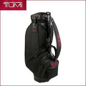 tumi トゥミ 22185 alpha スリム・ゴルフ・キャリーバッグ ゴルフバッグ キャリーバッグ 46%off|rcmdfa