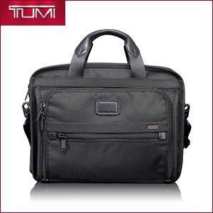 tumi トゥミ 26531 alpha t-pass オーガナイザー・ブリーフ ブリーフ ケース ビジネス バッグ 52%off半額以下|rcmdfa