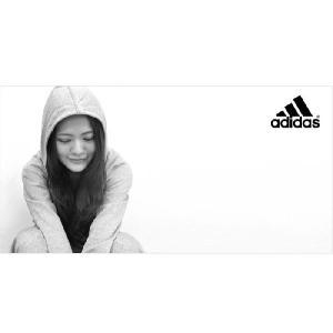 adidas アディダス レディース エッセンシャルズ ess スウェット上下セット|rcmdfa|06