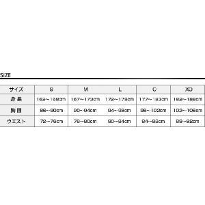 チャンピオン ジャージ champion s-mode ジャージ上 cw1316 メンズ トラックジャケット フード付き|rcmdfa|06