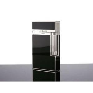 デュポン S.T.Dupont ライター ライン2 モンパルナルス 16296 ガス・フリント付|rcmdfa
