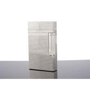 デュポン S.T.Dupont ライター ライン2 モンパルナルス 16184 ガス・フリント付|rcmdfa