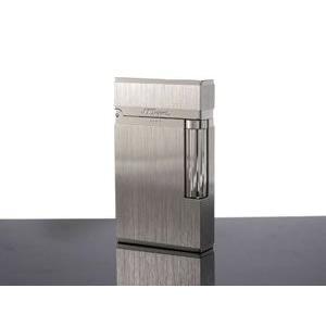 デュポン S.T.Dupont ライター ライン2 モンパルナルス 16404 ガス・フリント付|rcmdfa