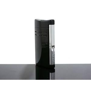デュポン S.T.Dupont ライター マキシジェット 20104N ブラック|rcmdfa