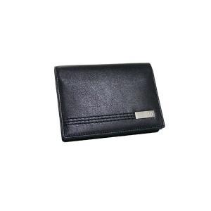 デュポン S.T.Dupont カードケース/パスケース 084207|rcmdfa