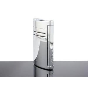 デュポン S.T.Dupont ライター マキシジェット 20107N シルバー|rcmdfa