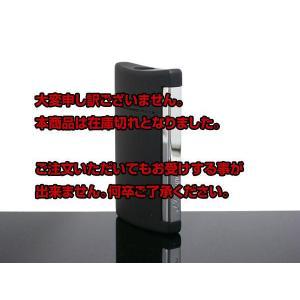デュポン S.T.Dupont ライター マキシジェット 20003N マットブラック|rcmdfa