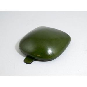 イル ブセット コインケース/小銭入れ 01-004 グリーン|rcmdfa