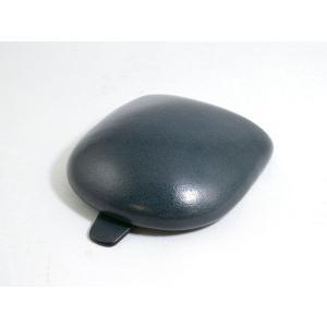 イル ブセット コインケース/小銭入れ 01-004 グレー|rcmdfa