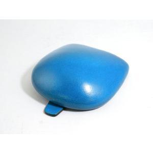 イル ブセット コインケース/小銭入れ 01-004 ライトブルー|rcmdfa