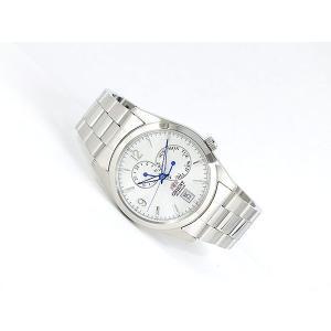 オリエント ORIENT 自動巻き 腕時計 URL002ET|rcmdfa|02