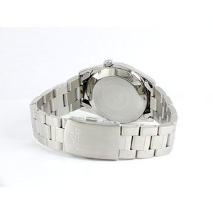 オリエント ORIENT 自動巻き 腕時計 URL002ET|rcmdfa|03