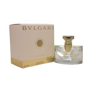 ブルガリ BVLGARI 香水 プールファム EP/SP/50ML 34-BV-50 rcmdfa