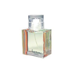 ポールスミス paul smith 香水 ポールスミスex メンズ   et/sp/50ml 485-ps-50|rcmdfa