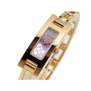 グッチ gucci レディース 腕時計 ya039549|rcmdfa