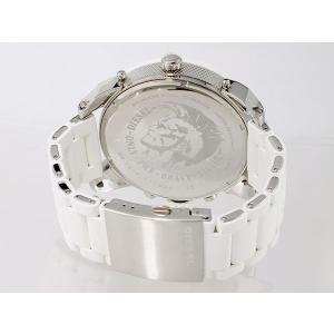 ディーゼル diesel フォータイム アナデジ メンズ クロノ 腕時計 dz7277|rcmdfa|03