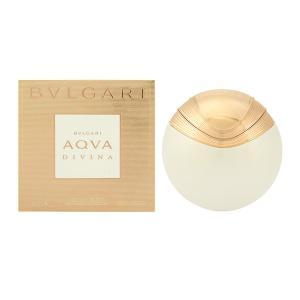 ブルガリ BVLGARI アクア ディヴィーナ 香水 ET/SP/40ml 4048-BV-40|rcmdfa