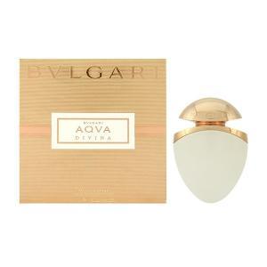 ブルガリ BVLGARI アクア ディヴィーナ ジュエル・チャーム 香水 ETSP25 4047-BV-25|rcmdfa