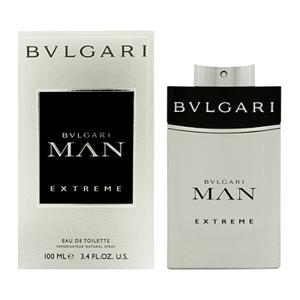 ブルガリ BVLGARI マン EX 香水 ET/SP/30ml|rcmdfa
