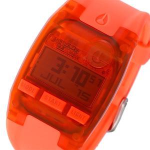 ニクソン NIXON コンプS COMP S クオーツ ユニセックス 腕時計 A336-2040 ブ...