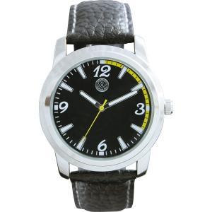 3ee22ba120 フォルクスワーゲン メンズ腕時計 装身具 紳士装身品 紳士腕時計 VW-001G 代引不可