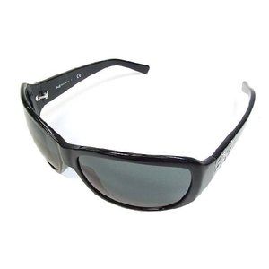 D&G ディーアンドジー 3020B 501 87 サングラス ブラック|rcmdfa
