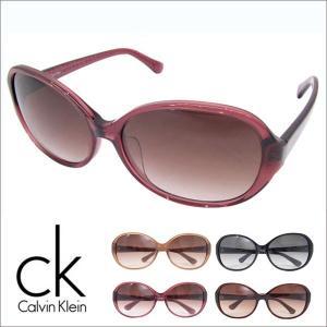 calvin klein カルバンクライン ck サングラス ck4229sa rcmdfa