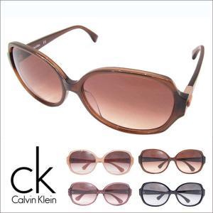calvin klein カルバンクライン ck サングラス ck4230sa rcmdfa