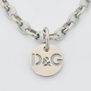 D&G ディーアンドジー DJ0399/N ネックレス|rcmdfa