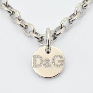 D&G ディーアンドジー DJ0401/N ネックレス|rcmdfa
