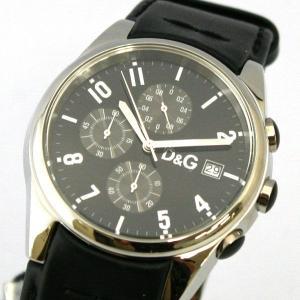 ディーアンドジー D&G SANDPIPER 3719770097  メンズ 腕時計|rcmdfa