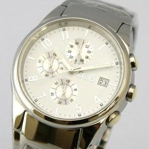 ディーアンドジー D&G SANDPIPER 3719770110  メンズ 腕時計|rcmdfa