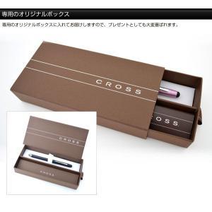 クロス テックスリー プラス CROSS TECH3+ 複合ペン ボールペン シャープペン AT0090|rcmdfa|03