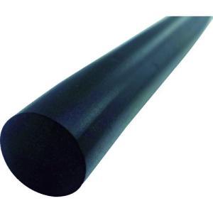 【商品詳細】  ●止水性の優れた丸紐です。 ●耐候性、耐オゾン性が優れているので、屋外での使用にも適...