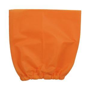衣装ベース 帽子 オレンジ 運動会 発表会 イベント 衣装ファッション|rcmdhl