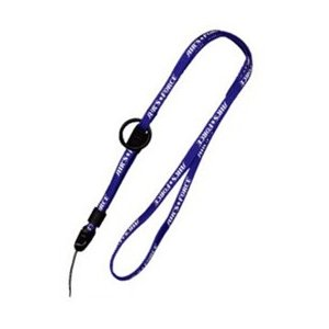 ネックピースエアーズフォースブルー ANP-AIRS2 エアーズジャパン 携帯電話周辺機器|rcmdhl