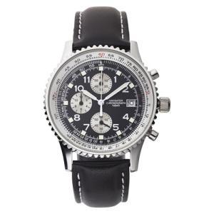 クロノグラフ紳士ウォッチ 雑貨 ホビー インテリア 雑貨 腕時計|rcmdhl
