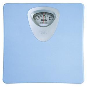 ヘルスメーター 家電 健康 美容家電 体脂肪計 体重計