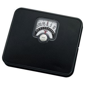 アナログヘルスメーター 家電 健康 美容家電 体脂肪計 体重計