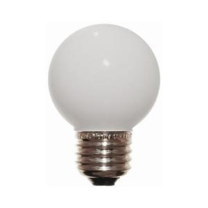 YAZAWA ベビーボール球25WホワイトE26 G502625W 家電 照明器具 その他の照明器具 代引不可|rcmdhl