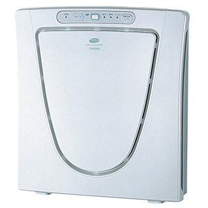寸法:約 410×140×430 mm  質量:約 4.0 kg (付属品含む) 定格電圧:AC 1...
