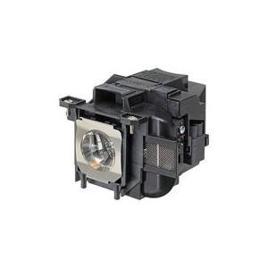 EPSON 交換用ランプ ELPLP78 家電 映像関連 その他テレビ関連製品 EPSON 代引不可|rcmdhl