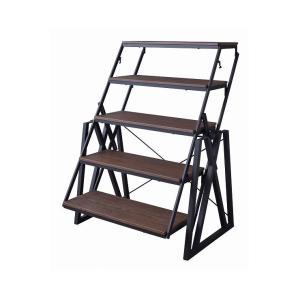 ムービング シェルフテーブル テーブル 机 ダイニング 収納 テーブル 木製 サイドテーブル ナイトテーブル 高さ 昇降式 脇机 代引不可|rcmdhl