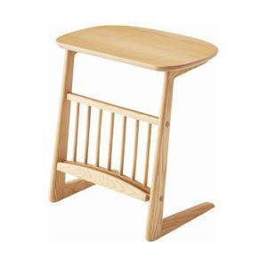 ヘンリー ワイドサイドテーブル おしゃれ 食卓 食卓テーブル 食卓テーブルセット 食卓セット 食卓椅子 代引不可|rcmdhl