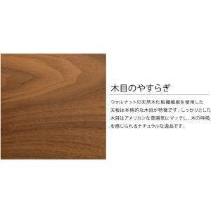 フラットヒーターコタツ 幅105 コタツ 炬燵 こたつテーブル こたつ モダン 木製 一人暮らし 長方形 おしゃれ シンプル 代引不可|rcmdhl|06
