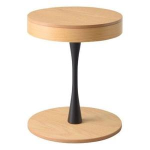 サイドテーブル テーブル 机 デスク サイドデスク 脇机 おしゃれ パソコン 収納 ミニ テーブル 天板 ローデスク 代引不可|rcmdhl